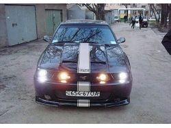 Картинки машины москвич