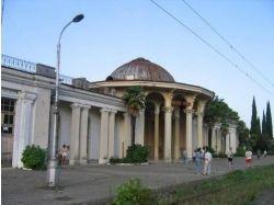 Абхазия сегодня фото