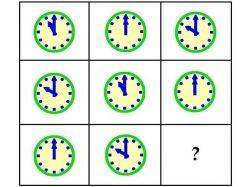 Часы картинки