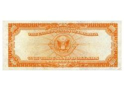 Образцы денег для печати