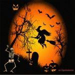 Картинки к празднику хэллоуин