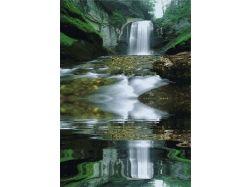 Фото воды в природе
