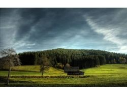 Картинки природа небо