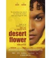 Цветок пустыни онлайн