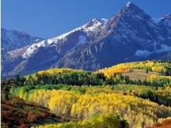 Картинки природа горы