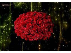 Плейкасты цветы