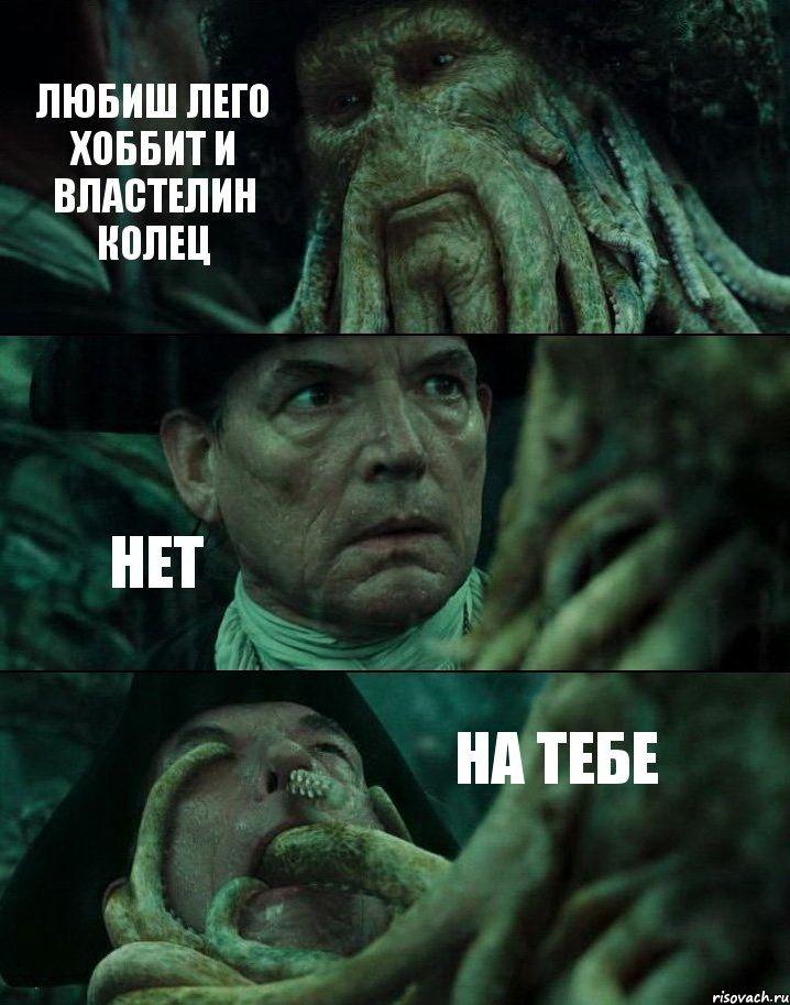 петя и вика из петербурга домашний секс-шч2