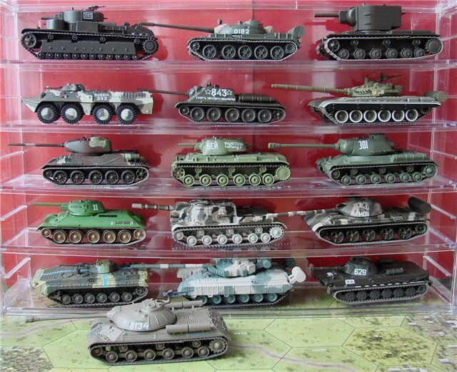 магазин журнальная серия русские танки Сборщик Мебели Волгоградской