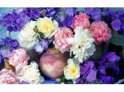 Красивые цветы фото хорошего качества