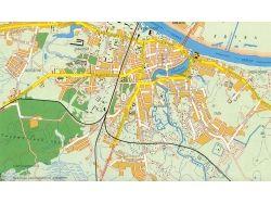 Калининград фото города