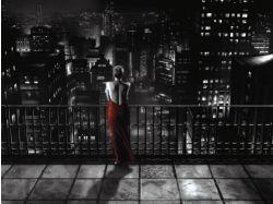 Город грехов фото