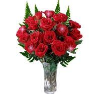 Картинки ваза с цветами