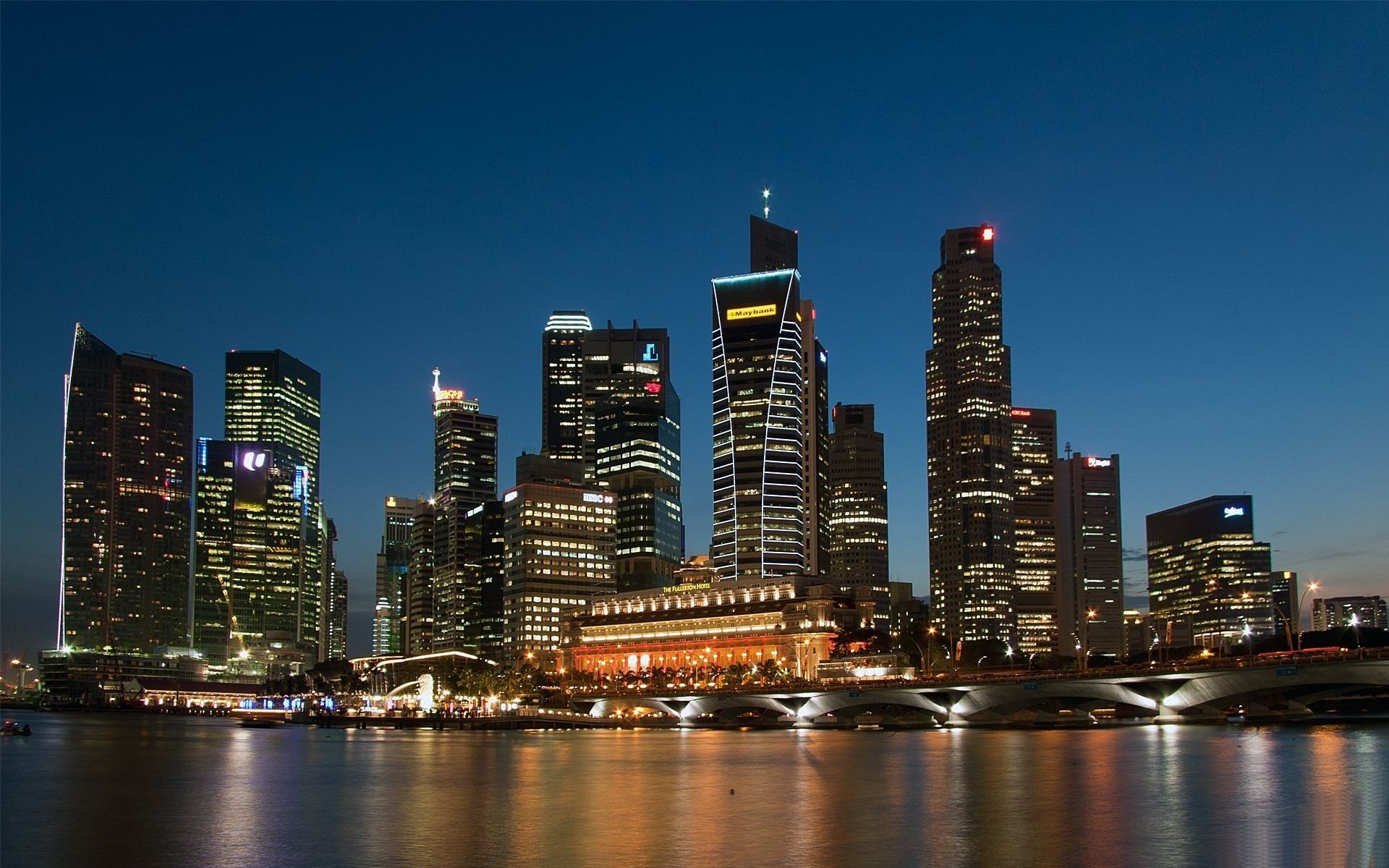 ночной город картинки высокого провести дезинфекцию