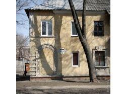 Города украины фото