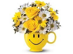 Картинки букетов цветов красивые