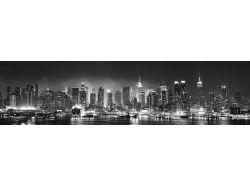 Город мосты фото