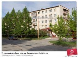 Города ленинградской области фото