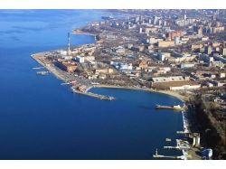 Владивосток картинки города