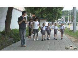 Школа приколы фото