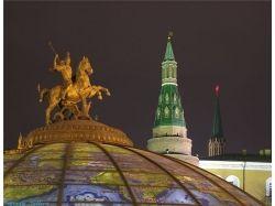 Города россии картинки