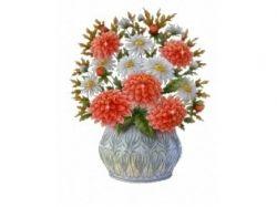 Очень красивые букеты цветов картинки
