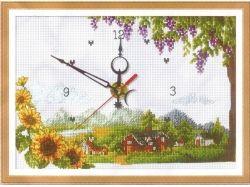 Картинки цветы для вышивания