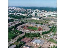 Тольятти фото города