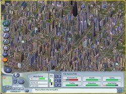 Онлайн фото городов