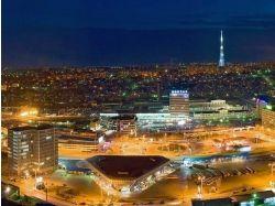 Фото города ростова на дону