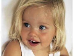 Дети картинки красивые