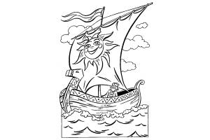 Картинки из русских народных сказок для детей