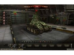 Картинки танки world of tanks