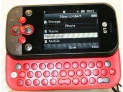 Сотовые телефоны кпк игры картинки мелодии