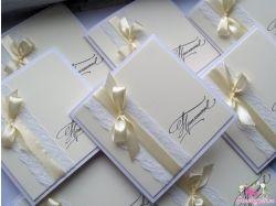 Фото пригласительные на свадьбу