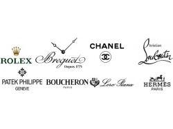 Рейтинг часовых брендов