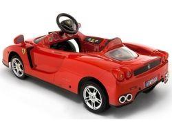 Машина картинка для детей