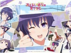 Картинки аниме anime wallpapers