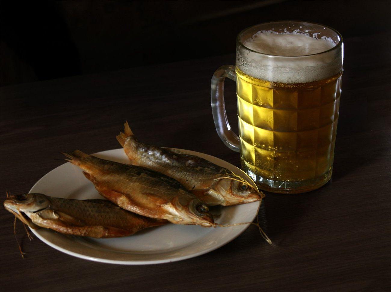 Картинки пива и рыбы в хорошем разрешении, дня картинки надписями
