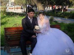 Дочери путина свадьба фото