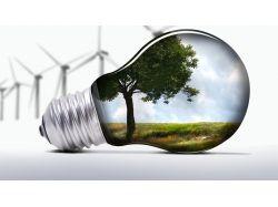 Картинки на тему экология