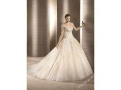 Красивые платья картинки