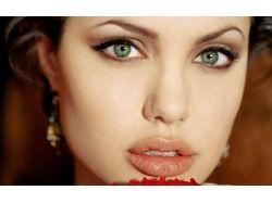 Красивые картинки глаза