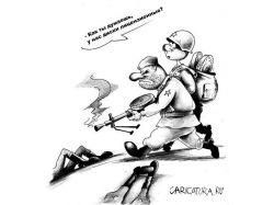Картинки про армию