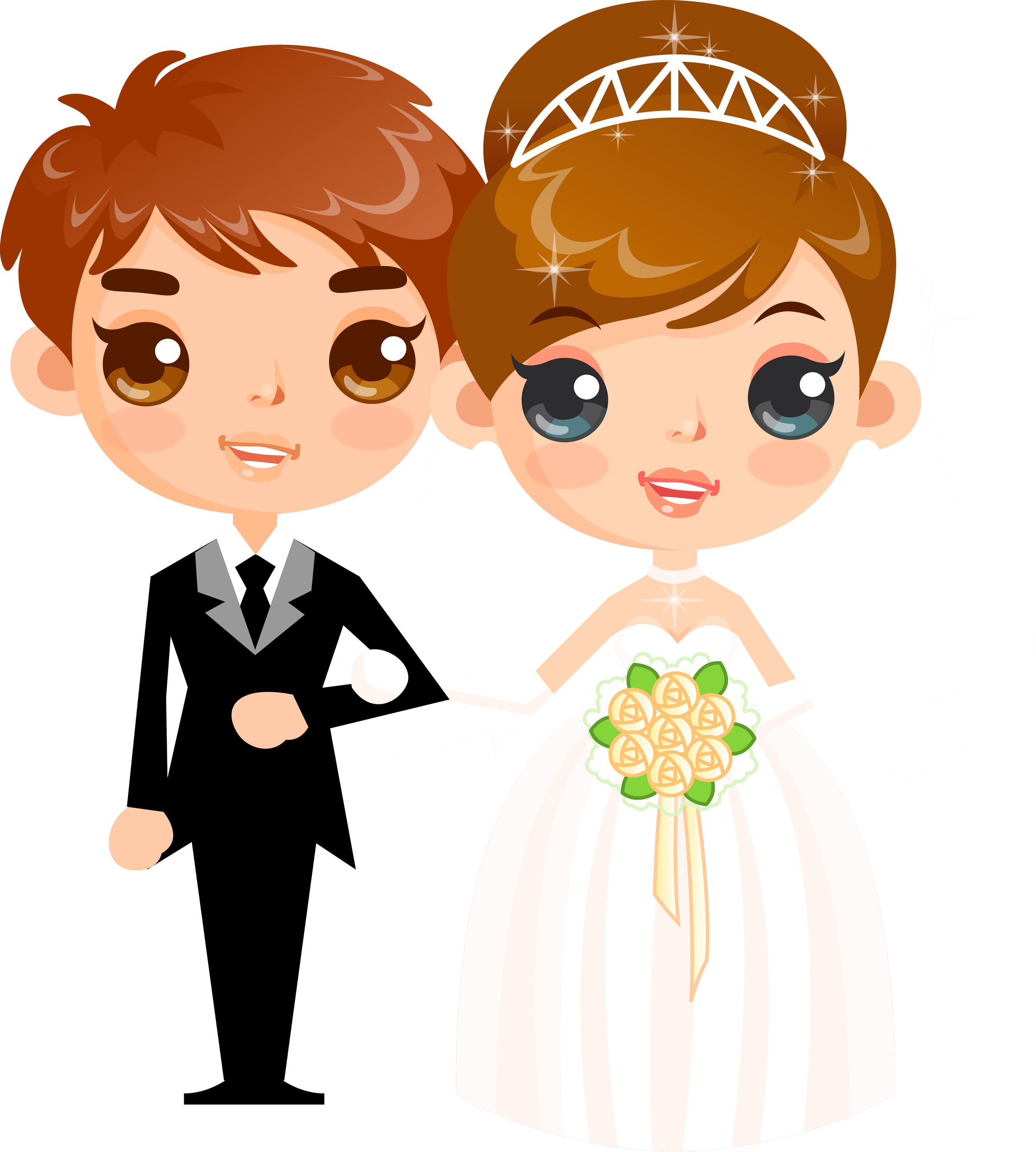 Невеста ребенок картинки