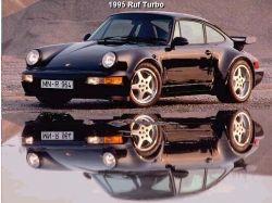 Смотреть картинки про машины