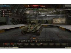 Картинки танков world of tanks