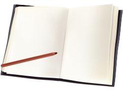 Картинки открытая книга
