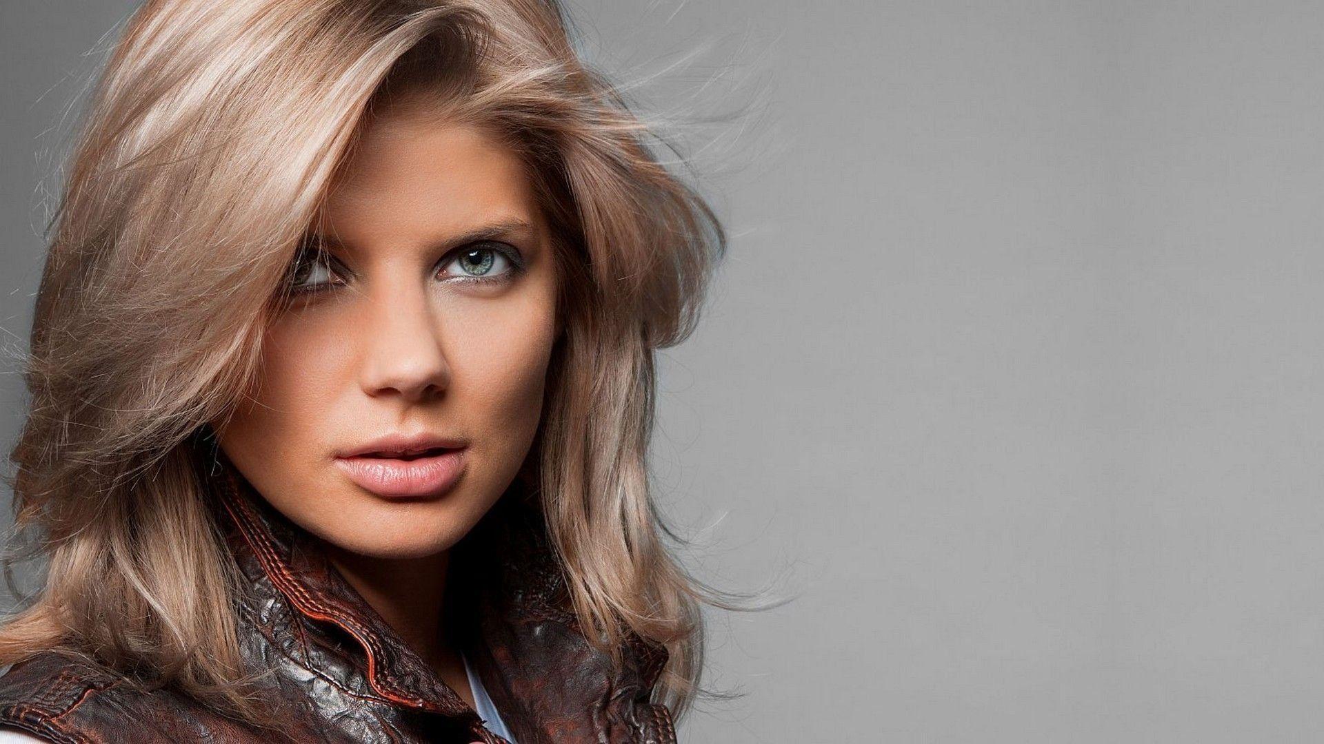 Фото девушек звезд эстрады, Голые знаменитости - российские голые звезды фото 22 фотография