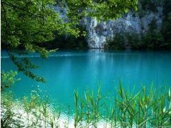 Красота воды картинки