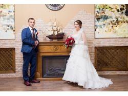 Свадьба фото фото